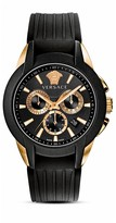 Versace Character Chronograph Quartz Watch, 42.5mm