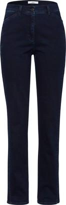 Brax Women's Carola Slim Jeans