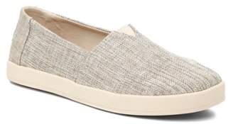 Toms Avalon Slip-On Sneaker
