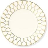 Williams-Sonoma Williams Sonoma Pickard Etrusca Bread & Butter Plate