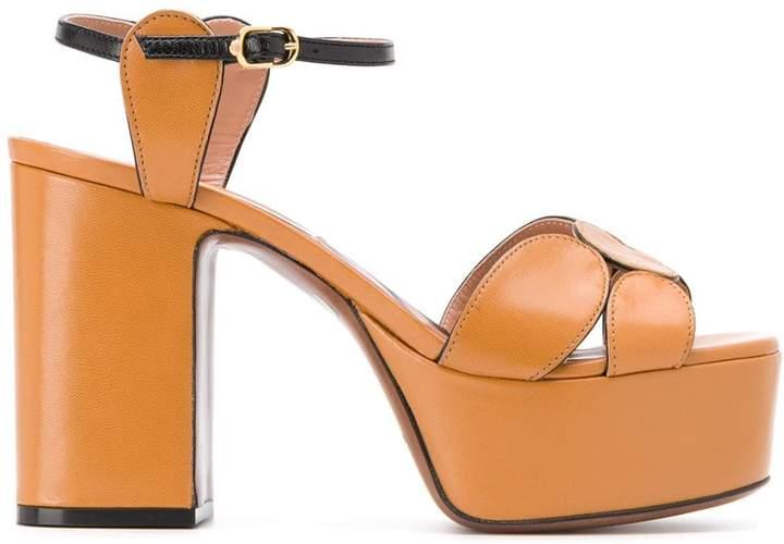 7516676eae7 platform sandals