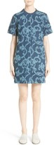 Rag & Bone Women's Esmond Denim Dress