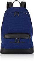 Balenciaga Men's Classic Backpack