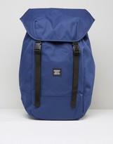 Herschel Supply Co Iona Aspect Backpack 24l