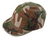 Alternative Men's Outdoorsman Hat