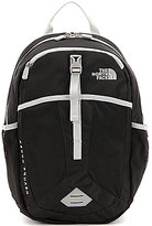 The North Face Boys Recon Squash Backpack
