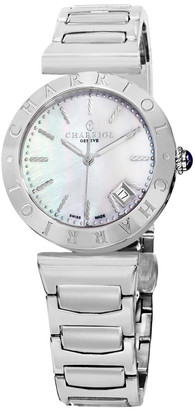 Charriol Women's Alexandre C Watch