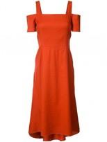A.L.C. 'daniel' Dress