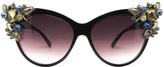 Sphene Sunglasses