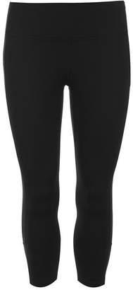 Skechers Performance Pants Ladies