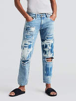 Levi's Crush Taper Jeans