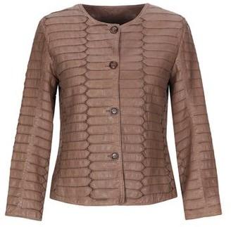 BULLY Jacket