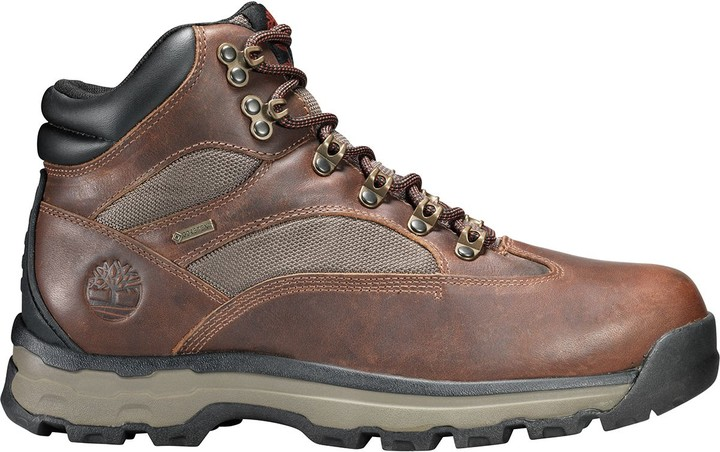 fc52baa23e6 Chocorua Trail 2 Mid GTX Boot - Men's