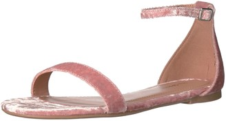 Call it SPRING Women's Mateare Gladiator Sandal