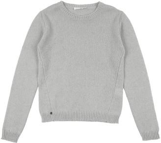 MISS GRANT Sweaters