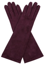 Max Mara Fieno gloves