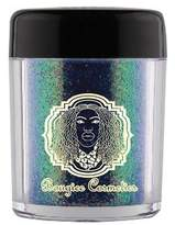 Bougiee Star Crystals- Glitter/Shimmer Eyeshadow 0.12 Ounces