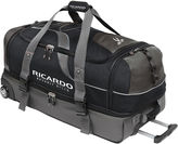 Ricardo Beverly Hills Essentials 30 2-Wheel Drop Bottom Duffel Bag