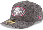 New Era San Francisco 49ers BCA 59FIFTY Cap