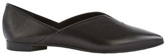 Pierre Hardy Secret loafers