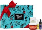 Kiehl's Disney x Superfood-Inspired Skincare Set