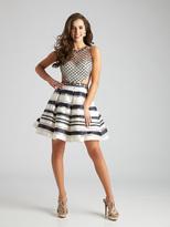 Madison James - 17-102 Dress