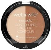 Wet n Wild Countouring Palette Medium .44 oz