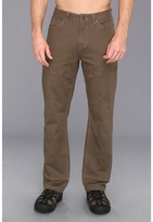 Outdoor Research DeadpointTM Pant