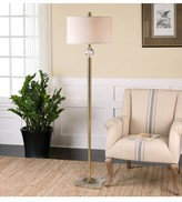 Lulu & Georgia Malin Floor Lamp