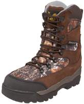 Golden Retriever Men's 4100 Hunting Boot
