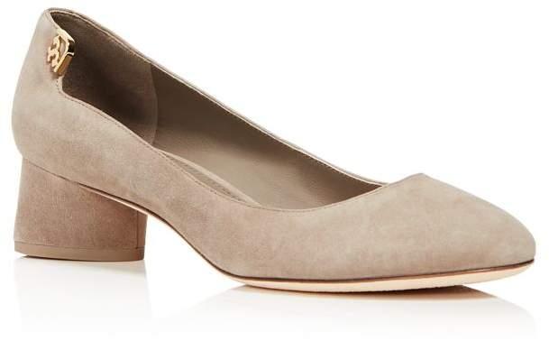 83a173950 Tory Burch Heels - ShopStyle