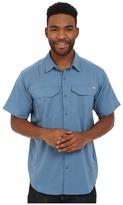 Columbia Silver Ridge LiteTM Short Sleeve Shirt