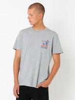 Deus Delinquent T-Shirt