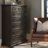 Barclay Butera Brentwood 6 Drawer Chest