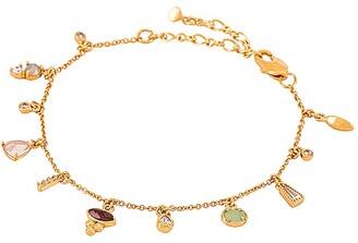 Tai Charm Bracelet