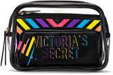 Victoria's Secret Victorias Secret Rainbow Backstage Nested Trio