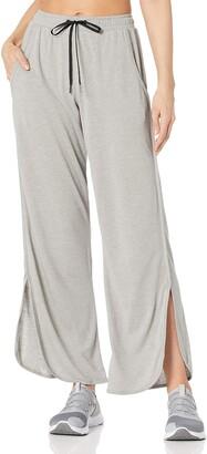 Shape Fx Women's Petal Pant