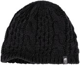 The North Face Cable Minna Beanie (For Women)