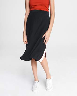 Rag & BoneRag and Bone Luca skirt