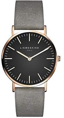 Liebeskind Berlin Women's Watch LT-0094-LQ