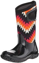 Bogs North Hampton Native Waterproof Insulated Boot