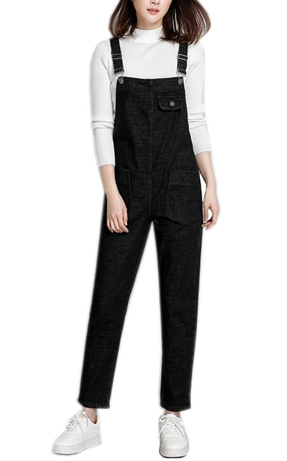 fac1eb9cbe48 Harem Jeans - ShopStyle Canada