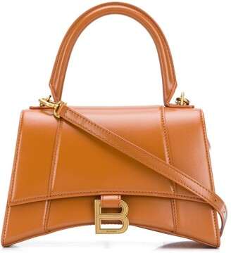 corte largo robo Procesando  Balenciaga Bags For Women | Shop the world's largest collection of fashion  | ShopStyle UK
