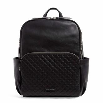 Vera Bradley Carryall Backpack