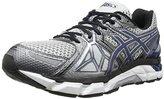 Asics Men's GEL-Fortify Running Shoe