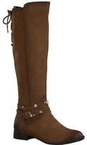 Tamaris Women's Phebus Boot