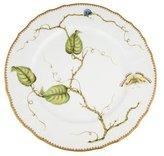 Anna Weatherley Elegant Foliage Dinner Plate