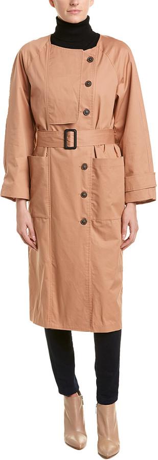 A.S.M Anna Coat