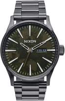 Nixon Wrist watches - Item 58025627