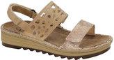 Naot Footwear Women's Acacia Slingback Sandal